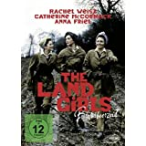 The Land Girls (1998) ( Trois Anglaises en campagne )by Rachel Weisz