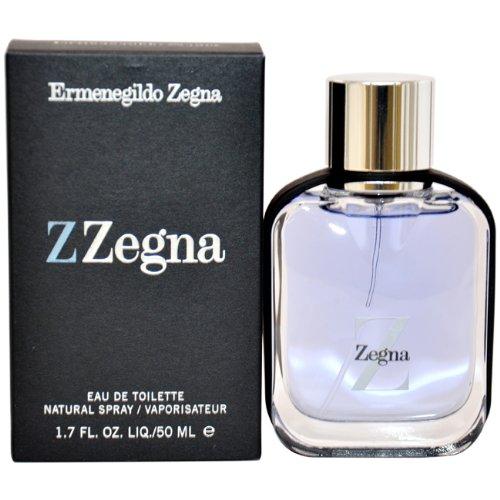 z-zegna-by-ermenegildo-zegna-for-men-eau-de-toilette-spray-17-oz