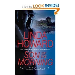Linda Howard - 1997 - Son of the Morning - Linda Howard