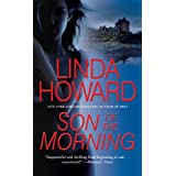 Son of the Morningpar Linda Howard