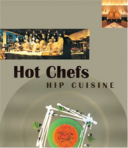 Buy Hip Cuisine Now!