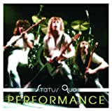 Performance Status Quo