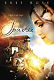 img - for Sparkle: Light is our Hope book / textbook / text book