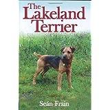 Lakeland Terrierby Sean Frain