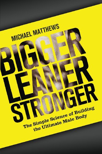 bigger-leaner-stronger-the-simple-science-of-building-the-ultimate-male-body-the-build-healthy-muscl
