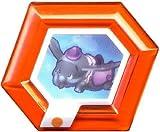 Disney Infinity RARE Power Disc Dumbo [18 of 20]