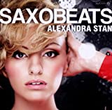 Alexandra_Stan One_Million