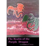 The Realm of the Purple Dragonby Laura Crean