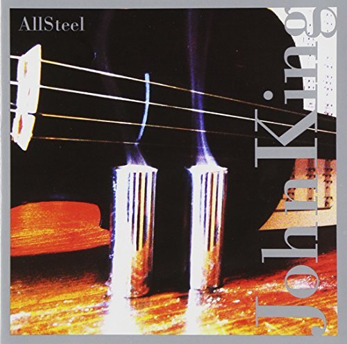 allsteel-2006-07-25
