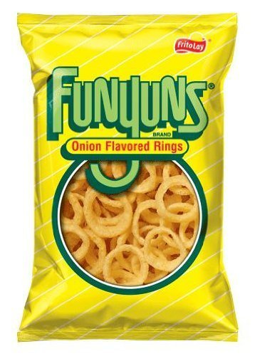 funyuns-original-onion-flavored-rings-1625-oz-bags-pack-of-28-by-frito-lay