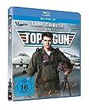 Image de Top Gun [Blu-ray] [Import allemand]