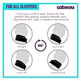 Cabeau-Evolution-Memory-Foam-Travel-Neck-Pillow-The-Best-Travel-Pillow-with-360-Head