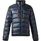THE NORTH FACE(ノースフェイス) Prodown Aconcagua Jacketプロダウンアコンカグアジャケット男性用 ND91307 アーバンネイビー XL