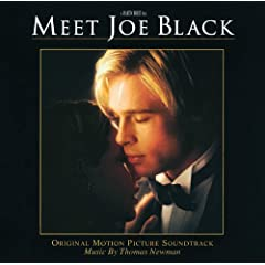Meet Joe Black (Soundtrack)