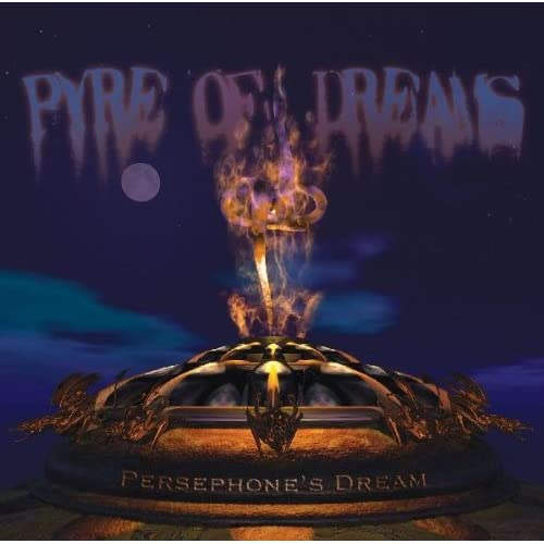 Pyre-of-Dreams-Persephones-Dream-Audio-CD