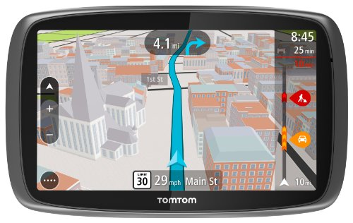 tomtom-go-600-portable-vehicle-gps
