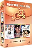 echange, troc Collection Entre Filles, Vol.4 : Puccini et moi / Treading Water / Love and Suicide - Coffret 3 DVD