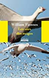 Les oies des neiges par William Fiennes