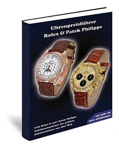 uhrenpreisfuhrer-rolex-patek-philippe-auktionsergebnisse-der-grossten-auktionshauser-der-welt