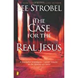 Case For The Real Jesusby Lee Strobel