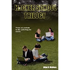 Hacker School: Training Human Rights Hacktivists