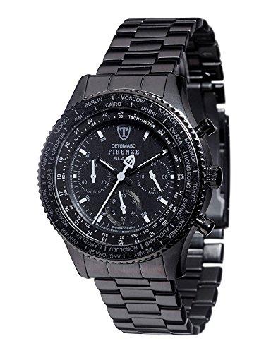 detomaso-herren-armbanduhr-chronograph-quarz-dt1068-b