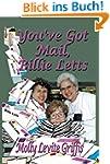 You've Got Mail, Billie Letts (Englis...
