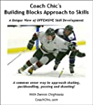Coach Chic's  Building Blocks Approac...