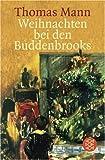 Weihnachten bei den Buddenbrooks