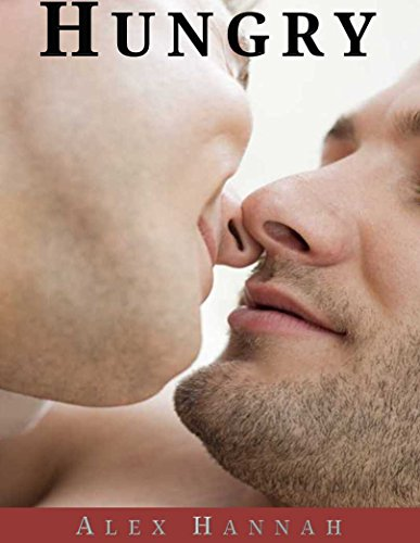 hungry-two-guys-erotic-story-english-edition