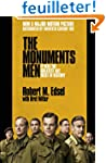 The Monuments Men: Allied Heroes, Naz...