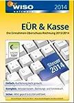 WISO E�R & Kasse 2014 [Download]