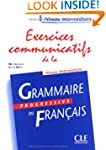 Exercices communicatifs de la grammai...
