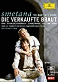 Smetana: Die Verkaufte Braut [DVD] [Import]
