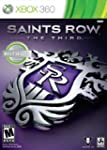 Saints Row: The Third - Xbox 360 Stan...