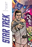 Star Trek Omnibus