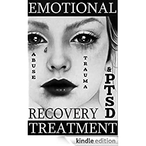 abuse emotional psychological treatment therapy
