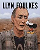 img - for Llyn Foulkes book / textbook / text book