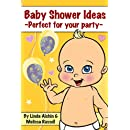 Baby Shower Ideas   Perfect For Your Party