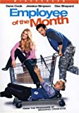 Employee of the Month [DVD] [2006] [Region 1] [US Import] [NTSC]