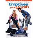 Employee of the Month (Widescreen Edition)