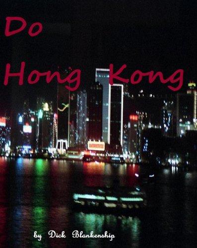 Do Hong Kong