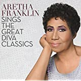 ~ Aretha Franklin  (56) Release Date: October 21, 2014   Buy new:   $9.97  35 used & new from $5.49