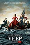 Veep: The Complete Third Season [Blu-...