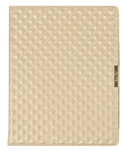 diamond-texture-embossed-faux-leather-ipad-case-fits-new-ipad-ipad-2-pearl-white