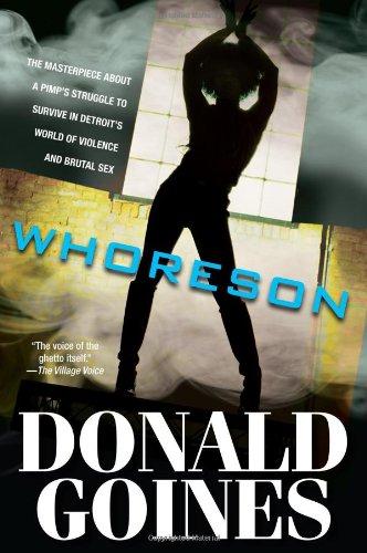 Whoreson