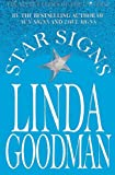 img - for Star Signs: The Secret Codes of the Universe book / textbook / text book
