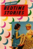 Uncle Arthur's Bedtime Stories: Series 30