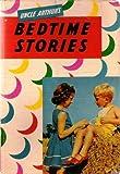 Uncle Arthur's Bedtime Stories: Series 30