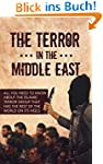 ISIS: The Terror in the Middle East (...